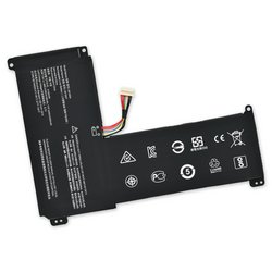 Lenovo IdeaPad 110S-11IBR Battery / New / Part Only