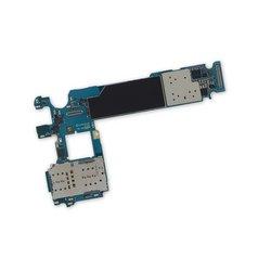 Galaxy S7 Motherboard (Verizon)