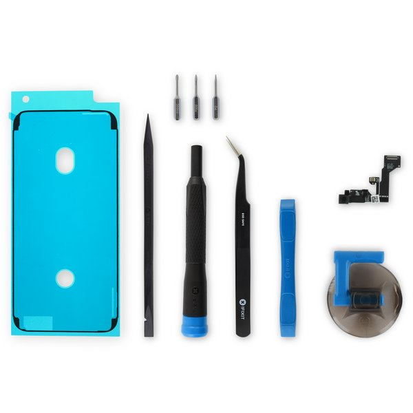 iPhone 6s Front Camera and Sensor Cable / New / Fix Kit