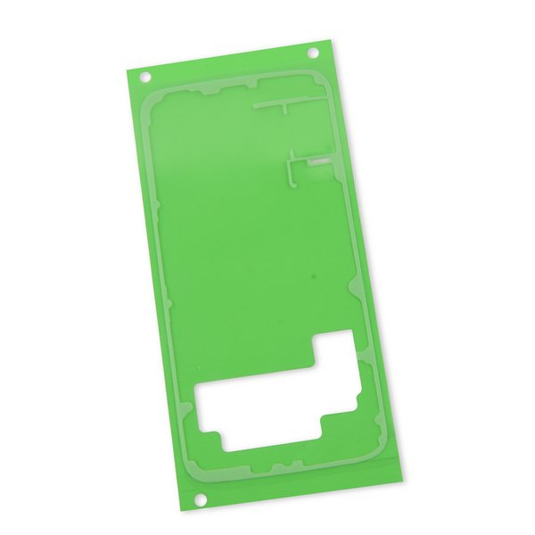 Galaxy S6 Rear Cover Adhesive