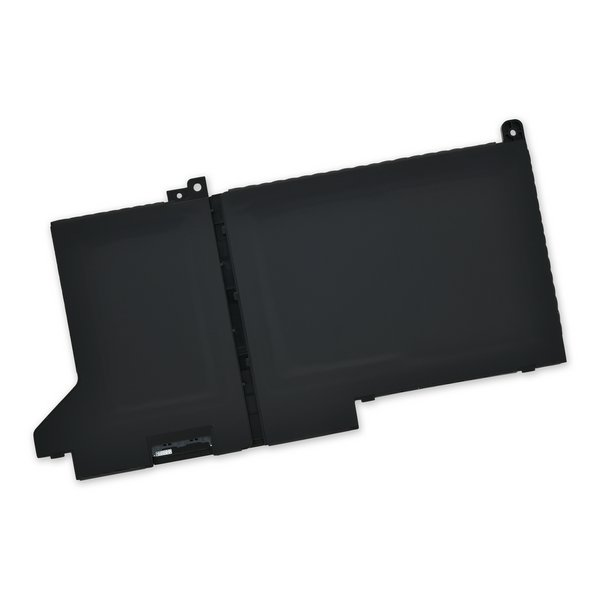 Dell Latitude 7280 and 7480 Battery / Part Only / 42Wh