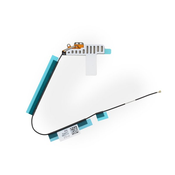 iPad mini & mini 2 Wi-Fi/Bluetooth Antenna