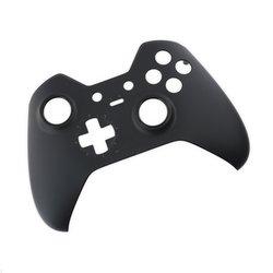 Xbox One Elite Controller (1698) Front Panel