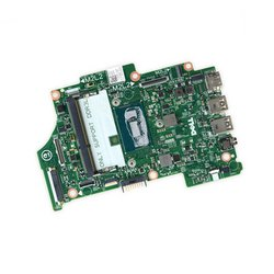Dell Inspiron 13-7352 Laptop Motherboard