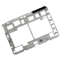 ASUS Transformer Pad (TF300T) Midframe
