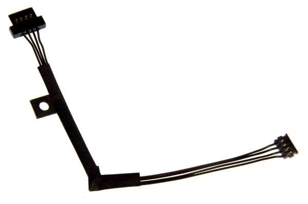 MacBook Santa Rosa/Penryn Inverter Cable
