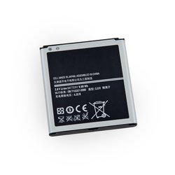 Galaxy S4 Battery / New / Part Only