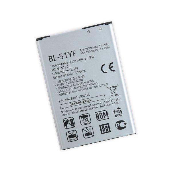 LG G4 Battery