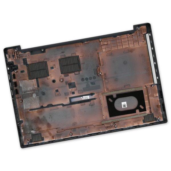 Lenovo IdeaPad 330 and Miix 320 Lower Case / A-Stock / Gray