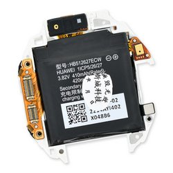 Huawei Watch 2/2 Pro Battery Assembly