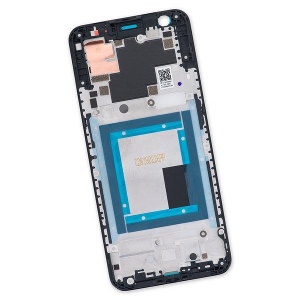 Google Pixel 3a Midframe