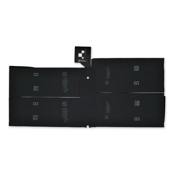 Surface Pro 6 Battery / New / Part Only