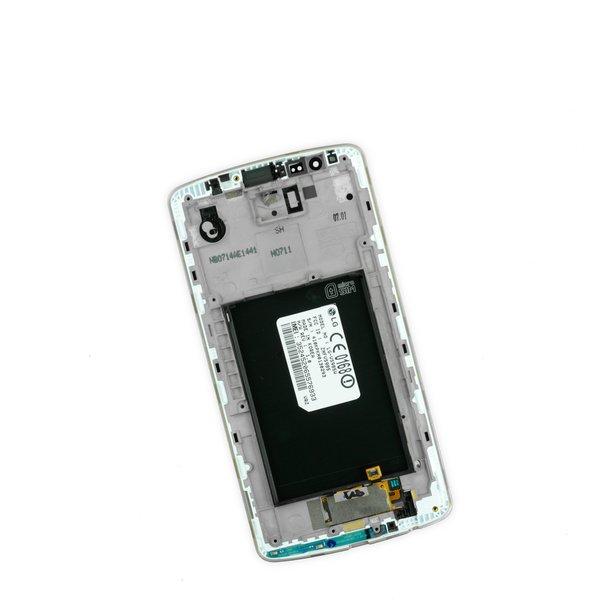 LG G3 (Verizon) Screen Assembly