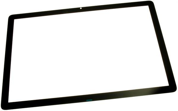 "iMac Intel 20"" EMC 2133 & 2210 Glass Panel"