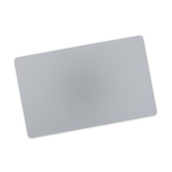 """MacBook Pro 13"""" Retina (A1706, A1708, A1989, A2251) Trackpad / New / Silver"""