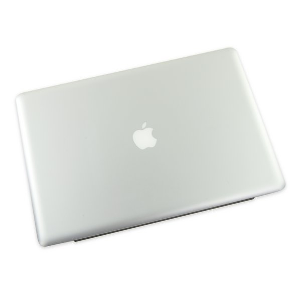 """MacBook Pro 17"""" Unibody (Late 2011) Display Assembly"""