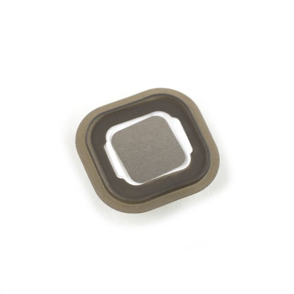 iPod touch (5th Gen) Home Button / White