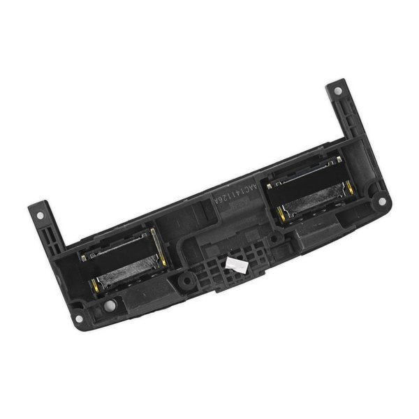 OnePlus One Speaker Assembly