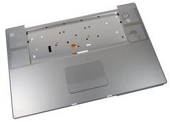 """MacBook Pro 17"""" (Model A1229) Upper Case"""