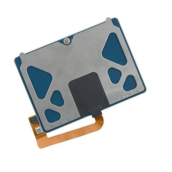 """MacBook Pro 17"""" Unibody (Early 2009-Late 2011) Trackpad"""