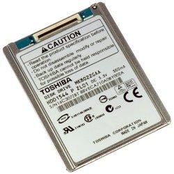 iPod Classic 80 GB Hard Drive / New / Without Padding