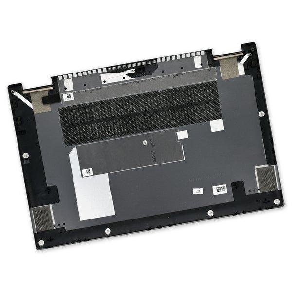 Lenovo IdeaPad Yoga 720-15 Lower Case