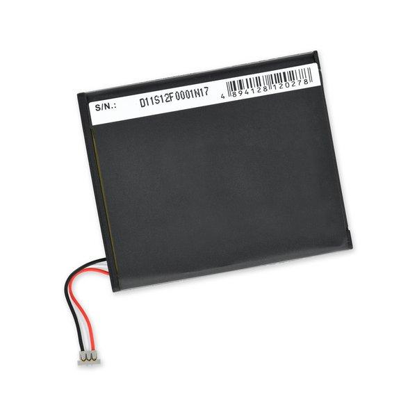 PlayStation Vita Slim Battery / New