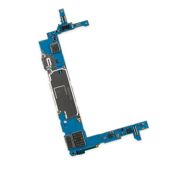 Galaxy Tab 3 8.0 Motherboard