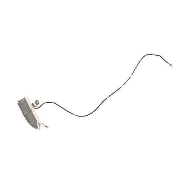 Mac mini A1347 (Mid 2011-Late 2012) Right Data Antenna