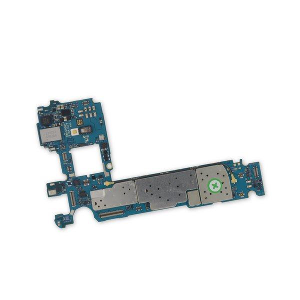 Galaxy S7 Motherboard (Verizon)