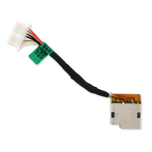 HP 808155-005 Charge Port