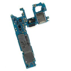 Galaxy S5 (Verizon) Motherboard