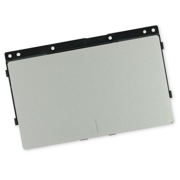 ASUS VivoBook Q200E Touchpad