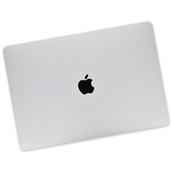 """MacBook Pro 13"""" (A2289, 2020) Display Assembly / A-Stock / Silver"""