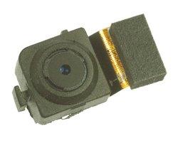 iPhone Gen 1 Camera