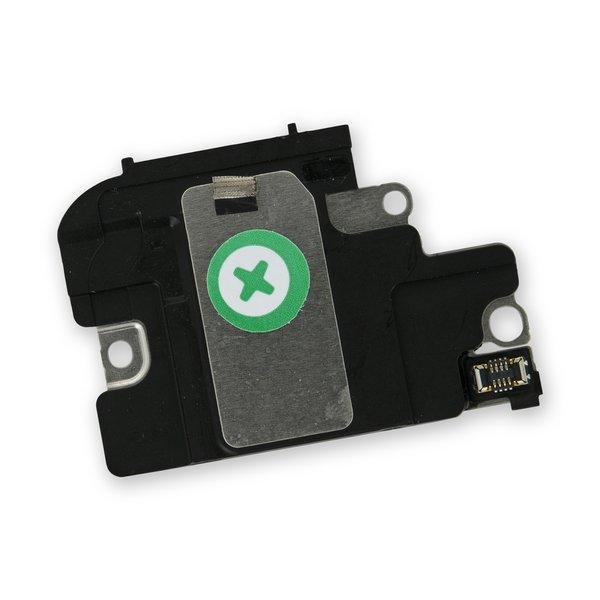 iPhone XS Loudspeaker / Used