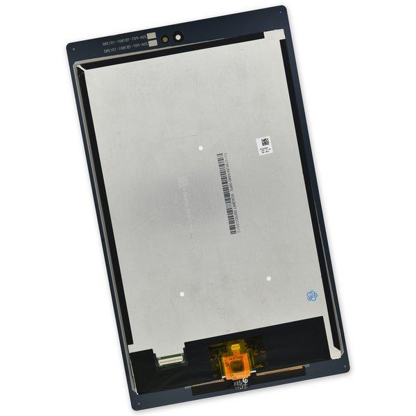 Amazon Fire HD 10 (7th Gen) Screen