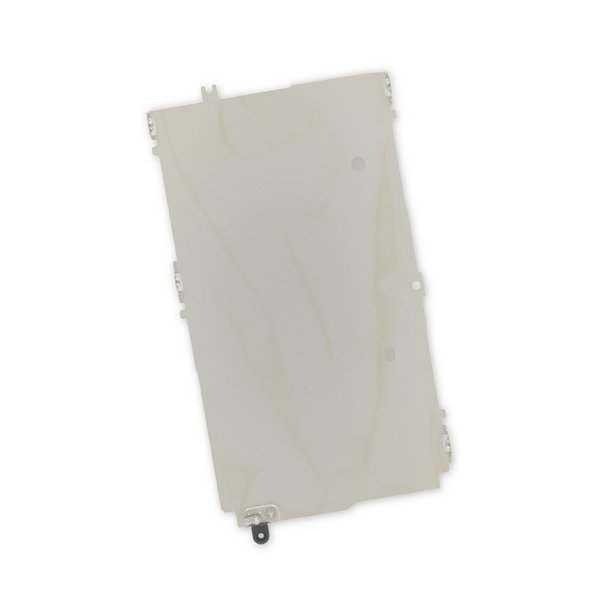 iPhone 5 LCD Shield Plate / New