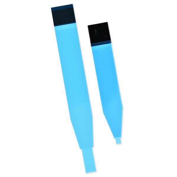 Google Pixel 3 XL Battery Adhesive Strips