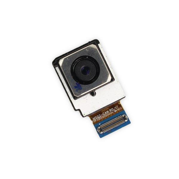 Galaxy S7 Rear Camera / Samsung ISOCELL S5K2L1 / New