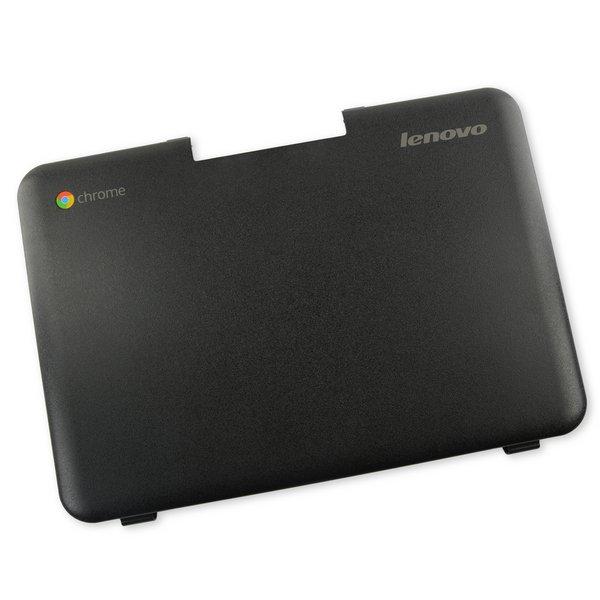 Lenovo Chromebook 11 N21 LCD Back Cover