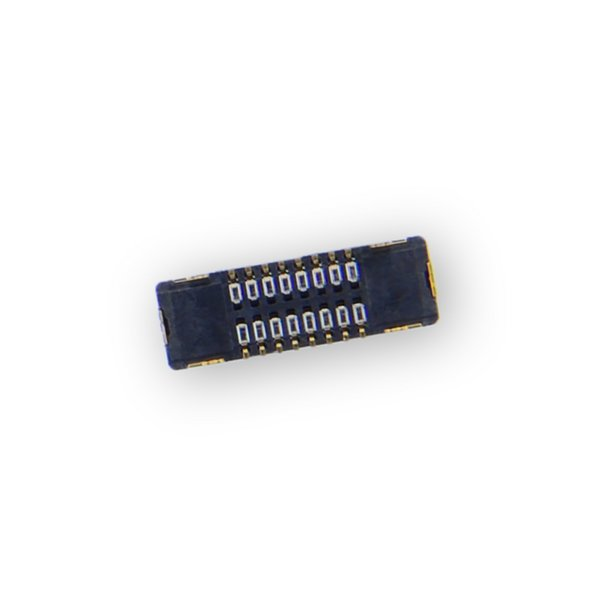iPhone 6 Home FPC Connector (J2118)