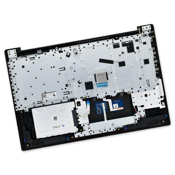 "Lenovo IdeaPad 330 15"" Upper Case / New / Gray"
