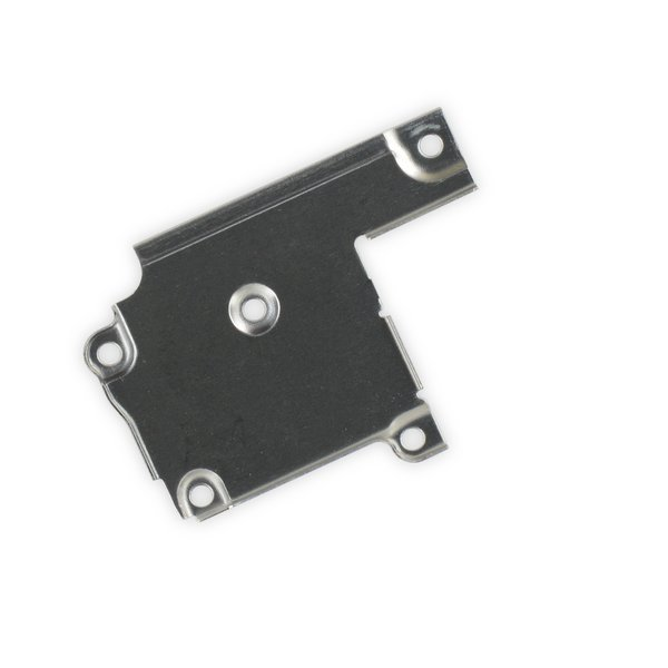 iPhone 6s Plus Front Panel Assembly Cable Bracket