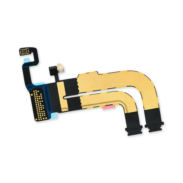 Apple Watch (44 mm Series 6) Display Flex Cable / New