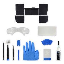"MacBook 12"" Retina (Early 2015) Battery / New / Fix Kit"