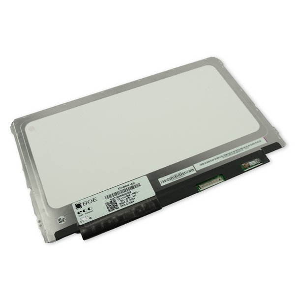Dell Chromebook 11 3120 Touchscreen LCD Screen