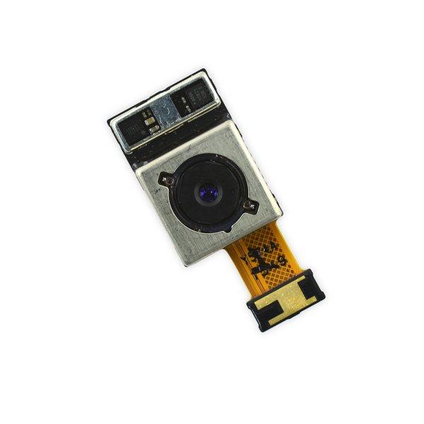 LG G5 Main Rear Camera