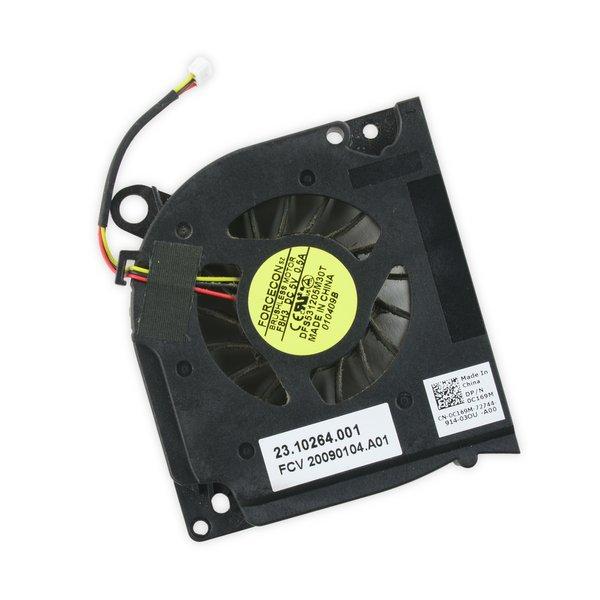 Dell Inspiron 1545 (PP41L) Fan