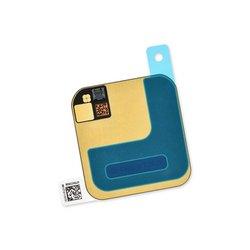 Apple Watch (44 mm Series 6) NFC Antenna / New